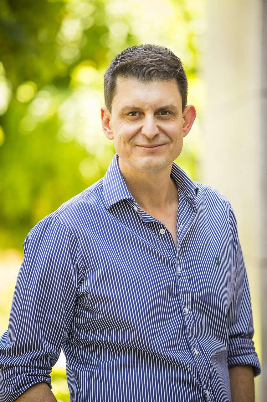 Χριστόδουλος Παπαδόπουλος, Επεμβατικός Καρδιολόγος